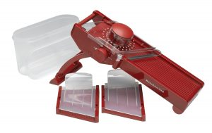 KitchenAid Classic Mandoline Slicer